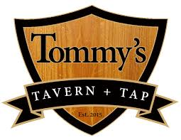 Tommy's Tavern + Tap