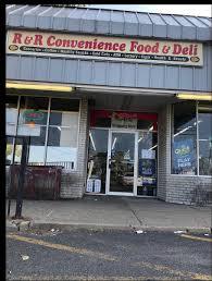 R & R Convenience Store