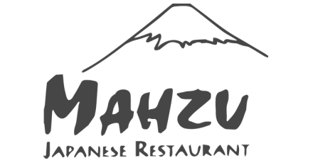 Mahzu Japanese Restaurant Freehold