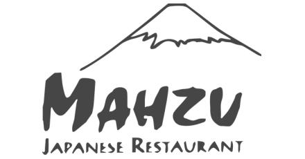 Mahzu Japanese Restaurant Freehold
