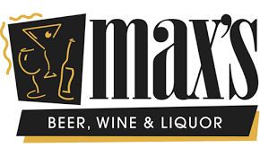 Max's Beer, Wine & Liquor