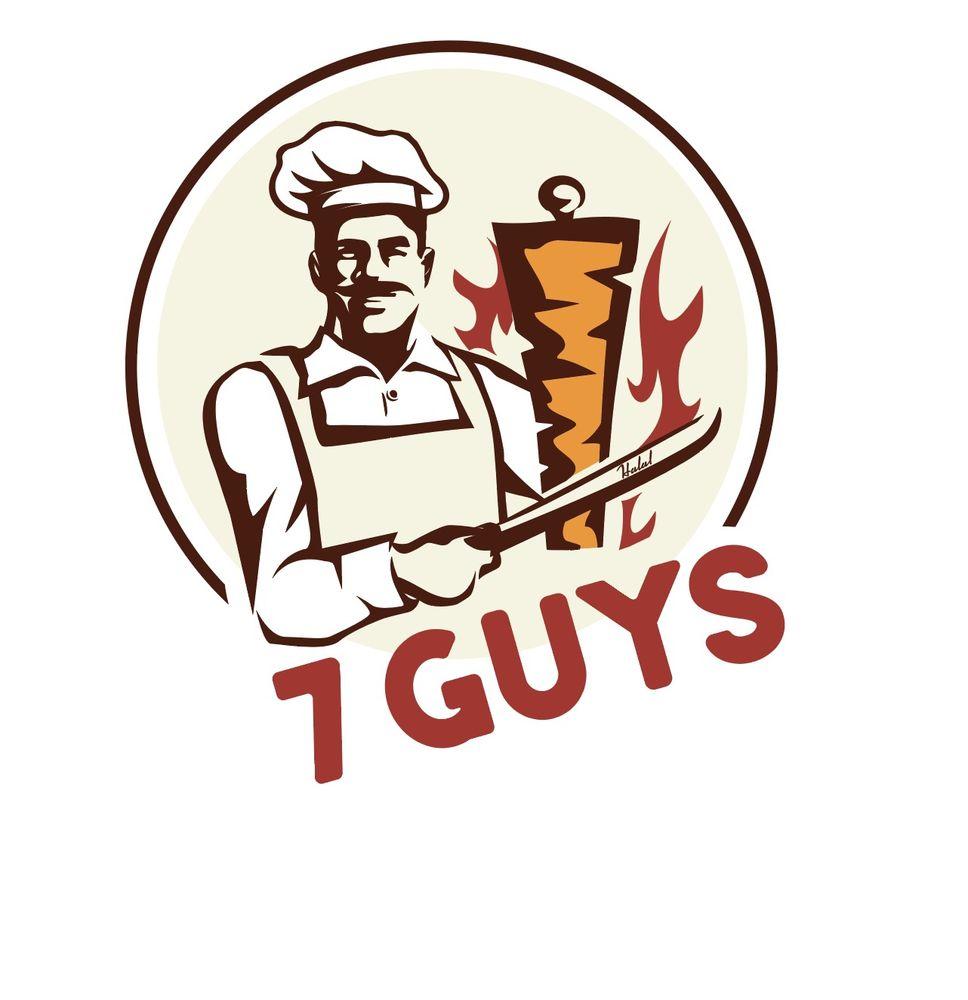 7 GUYS