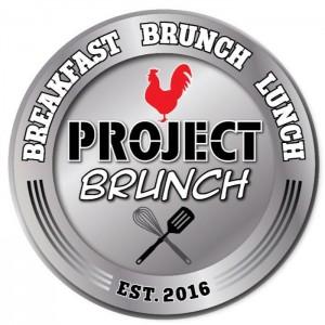 Project Brunch