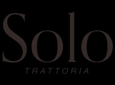 Solotrattoria