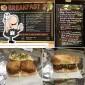 Rug Mill Deli & Convenience Store