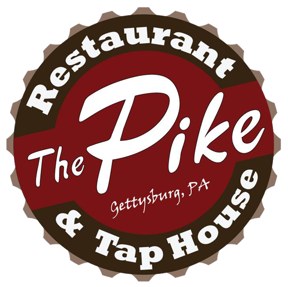The Pike Restaurant & Tap House