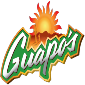 Guapo's