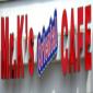 Mr. K's Oriental Café