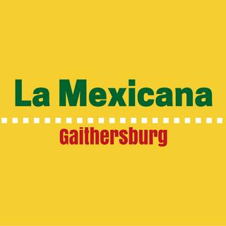 La Mexicana Gaithersburg