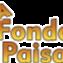 La Fonda Paisa