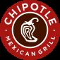 Chipotle Restaurant Germantown