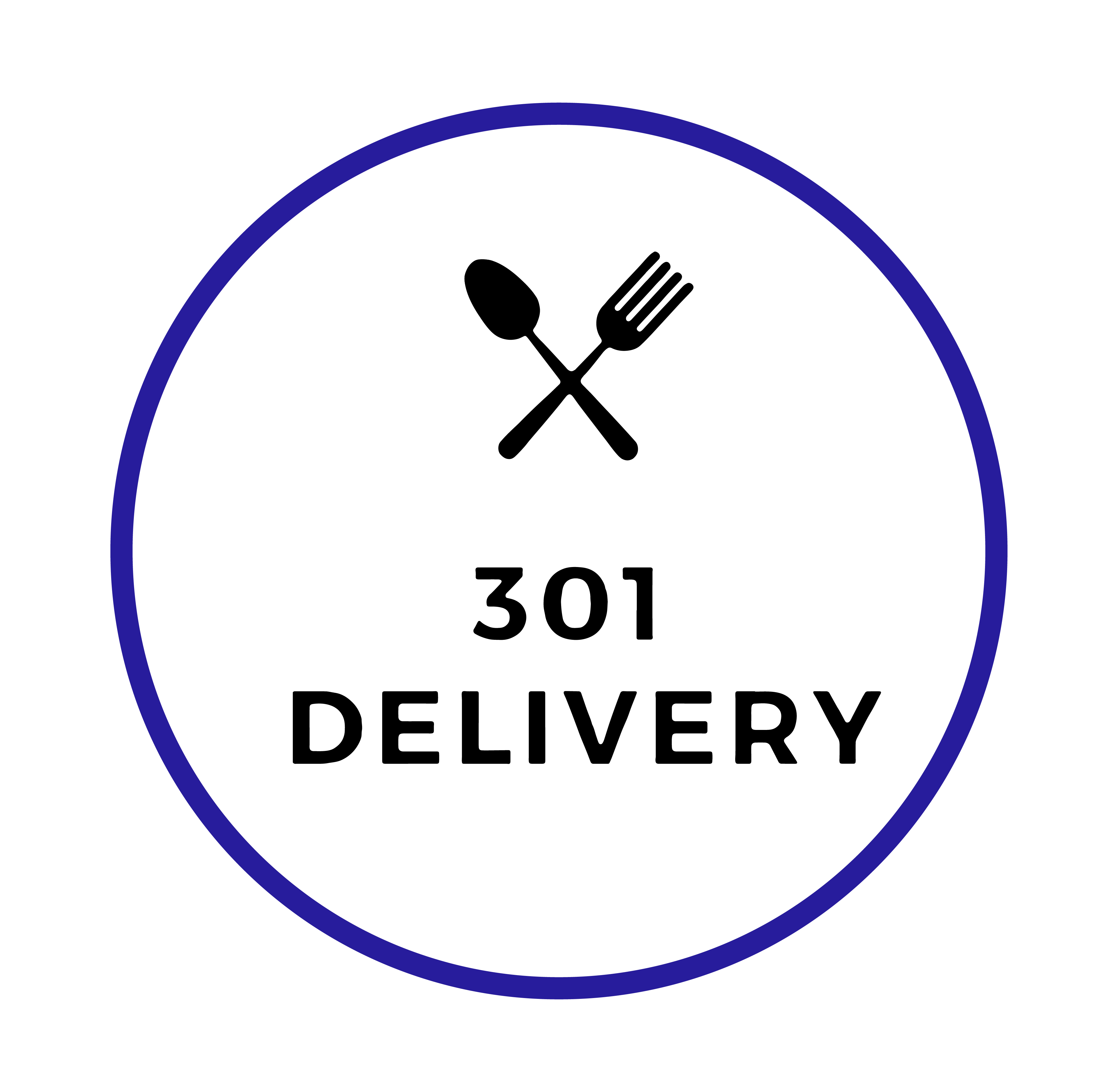 On Demand -Anything Delivery - Rockville