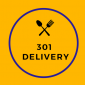 On-Demand Anything- Germantown-Order Now