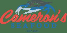 Cameron Seafood