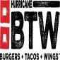 Hurricane BTW