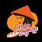 Crispy Baguette