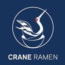 Crane Ramen