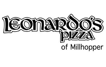 Leonardo's Pizza of Millhopper