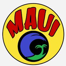 Maui Mobile Kitchen