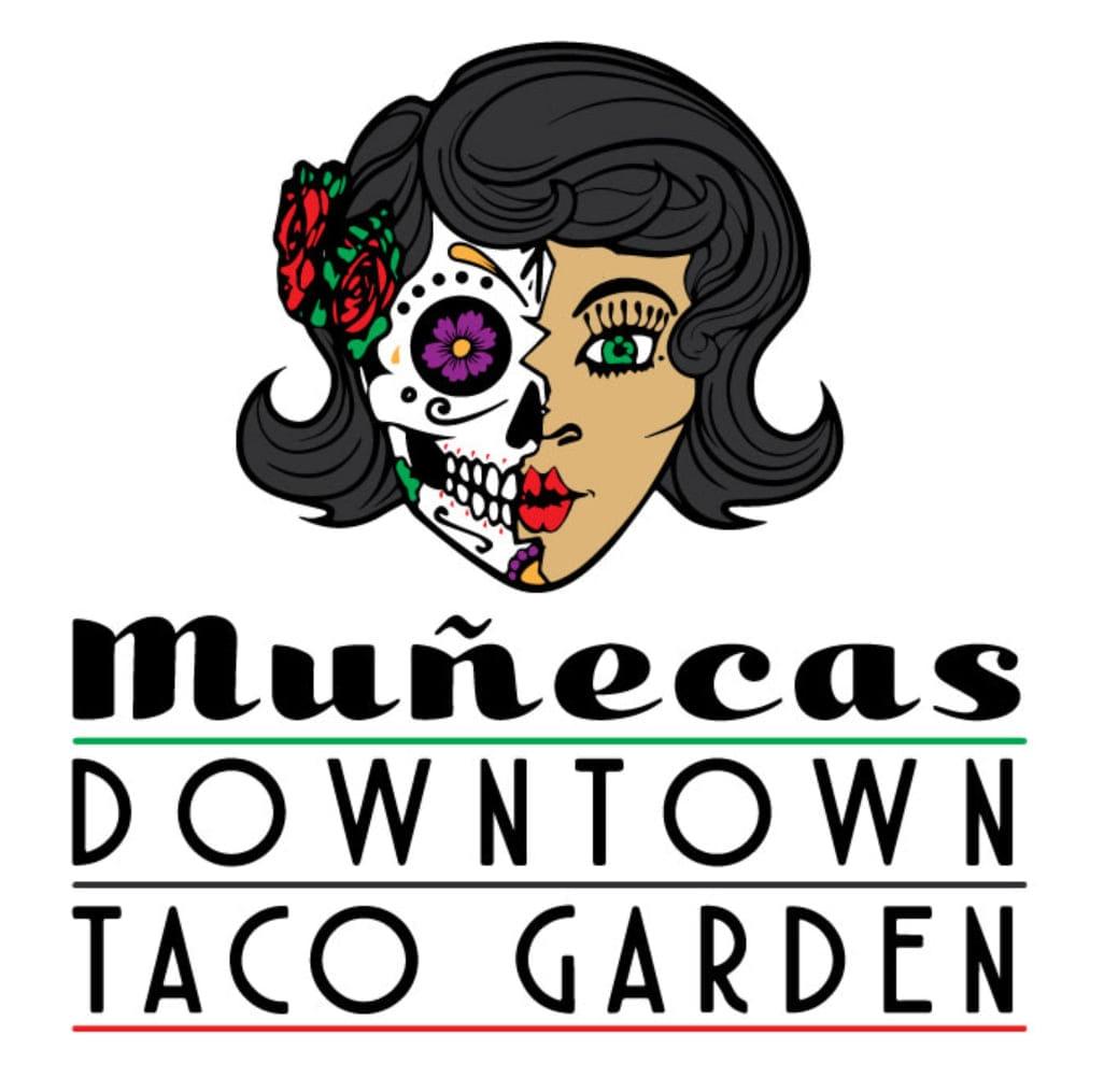 Munecas Downtown Taco Garden