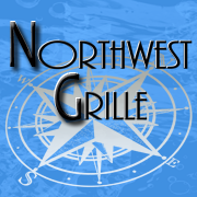 Northwest Grille