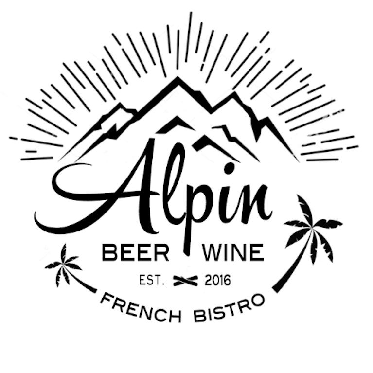Alpin Bistro