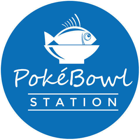 PokeBowl Station