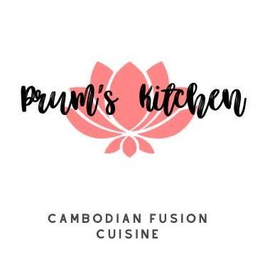 Prum's Kitchen