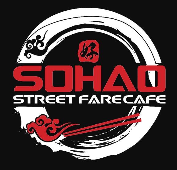 SOHAO Street Fare Cafe
