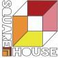 Satch Squared