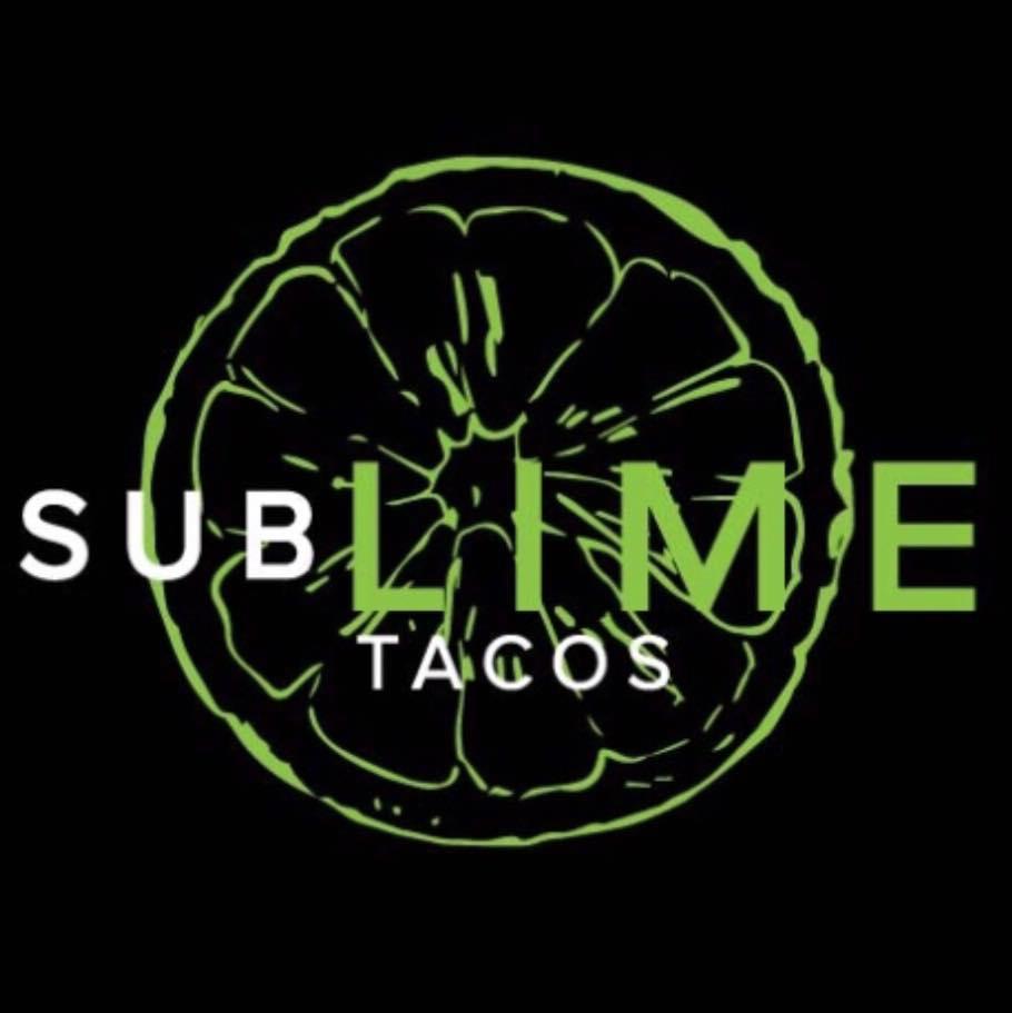Sublime Tacos