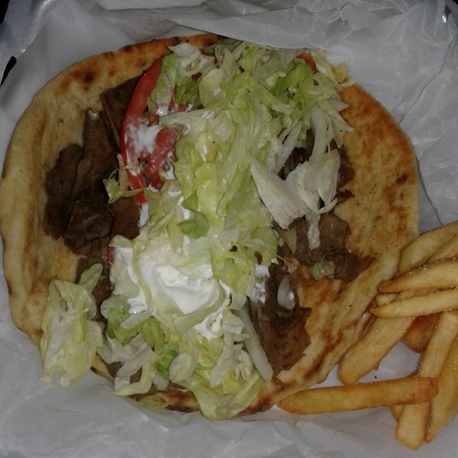 Gyro Plus Delivery Menu Gainesville Order Online Welcome to main street gyro! gyro plus delivery menu gainesville