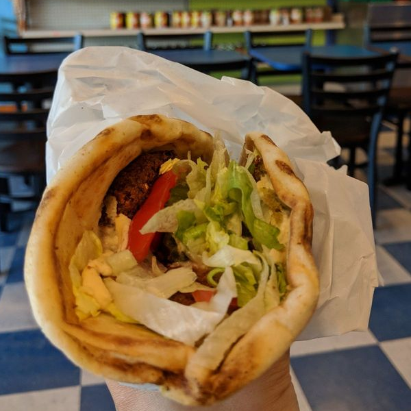Gyro Plus Delivery Menu Gainesville Order Online Need to book delivery services to easily move parcels, documents, flyers, furniture, or even food? gyro plus delivery menu gainesville