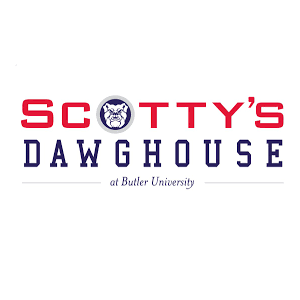 Scotty's Dawghouse