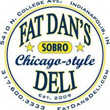 Fat Dan's Chicago Style Deli