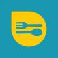 Muva's Kitchen - LafaRd