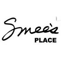 Smee's Place