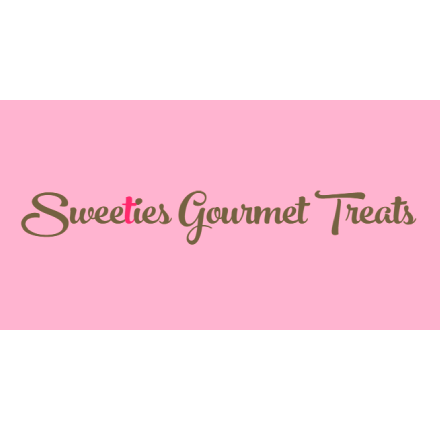 Sweeties Gourmet Treats