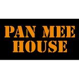 Pan Mee House