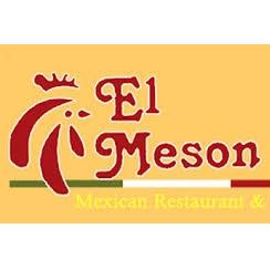 El Meson - CoLn