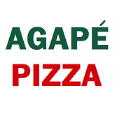 Agape   Pizza