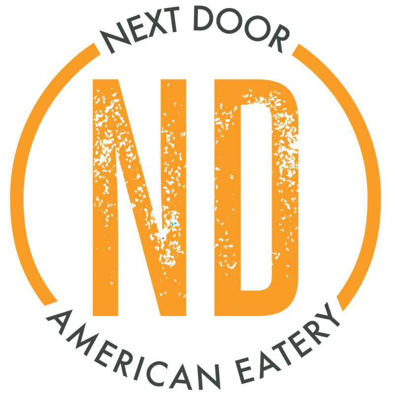 Next Door American Eatery