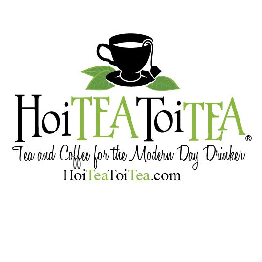 HoiTEA ToiTEA - KeyXing