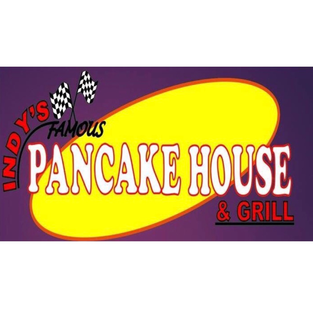 Indy's Famous Pancake House