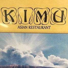 Kimu Asian Restaurant