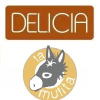 Delicia / La Mulita