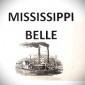 zMississippi Belle