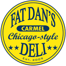 Fat Dan's -  Carmel