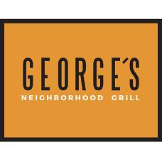 George's Neighborhood Grill