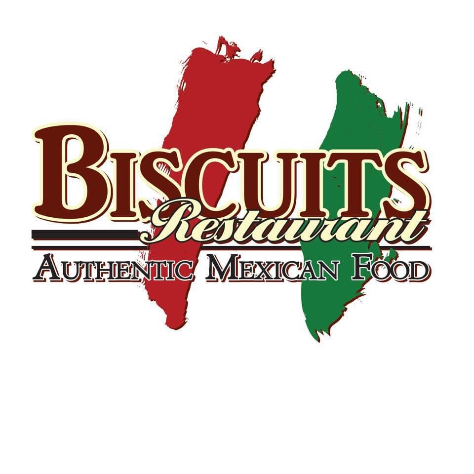 Biscuits Restaurant